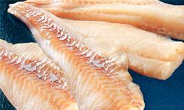 Как-на-рыбу-влияет-постоянная-заморозка-и-разморозка