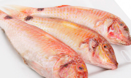 Как-в-Москве-купить-свежую-рыбу-из-Якутии