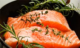 Какая-рыба-самая-полезная-для-вашего-здоровья