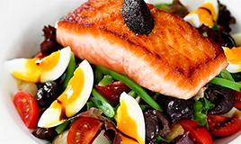 Какую-рыбу-выбрать-для-диетического-питания